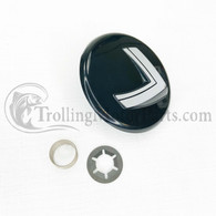 Motor Guide Indicator Kit (Pro) (Non-Lighted)