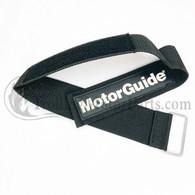 Motor Guide Trolling Motor Tie-Down Strap