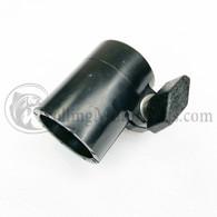 "Motor Guide Depth Collar Kit (1.25"")"