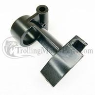 "Motor Guide 03 Mount Support Column (Foot-Op) (1-3/8"")"