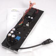 Minn Kota E-Drive Control Board Assembly