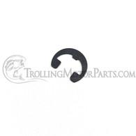 Minn Kota Armature E-Clip (74-112#)