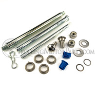 Minn Kota Maxxum Shoulder Bolt Hardware Kit
