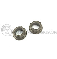 Minn Kota Edge Front Shoulder Bushing (2-Pack)
