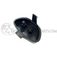 Minn Kota Foot Pedal Push Button (Variable Speed)