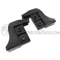Minn Kota PowerDrive Motor Rest Kit (50-70#)