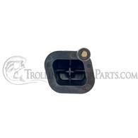 Minn Kota Terrova/Ulterra Foot Pedal Button (Spot-Lock)(Bluetooth)