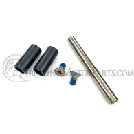 Minn Kota Bow Mount Upper Shock Hardware Kit (Fortrex/Ultrex)