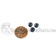 Minn Kota Talon Control Board Spacer Button (3-Pack)