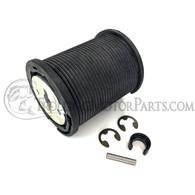 Minn Kota Talon Wrap Drum Replacement Kit (Bluetooth)