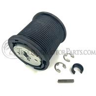 Minn Kota Talon Wrap Drum Replacement Kit (Non-Bluetooth)