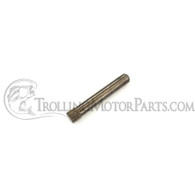 Minn Kota Talon 3rd Stage Latch Pin