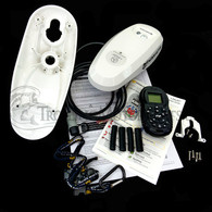 Minn Kota Riptide SP I-Pilot Bluetooth Conversion Kit