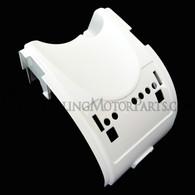 Minn Kota Riptide Terrova Control Housing Panel (Bluetooth)