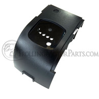 Minn Kota PowerDrive Control Housing Panel (Bluetooth)