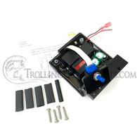Minn Kota Maxxum Hand Control Board Kit (12 Volt)