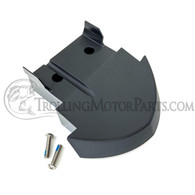 Garmin Force Bow Mount Motor Bumper