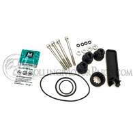 Garmin Force Downshaft & Motor Hardware Kit