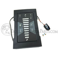 Garmin Force Control Panel E-Box