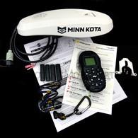 Minn Kota Riptide PowerDrive I-Pilot Kit (Bluetooth)