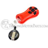Motor Guide Wireless Remote Fob