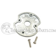 Motor Guide Anode Kit w/ Screws (R-Series/X-Series)