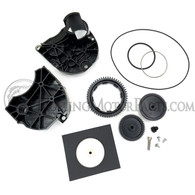 Motor Guide Xi5 Transmission Gear Kit