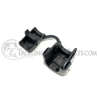 Motor Guide Control Box Battery Cable Bushing