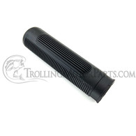 Motor Guide Hand Control Tiller Handle Grip