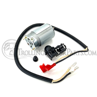 Motor Guide Xi5 Transmission Internal Steering Motor