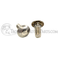 Motor Guide Gator Mount Clutch Knob Bolts (Old Style) (2-Pack)