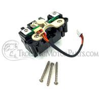 Motor Guide Tour Pro Sensor Module Kit