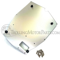 Motor Guide Tour Pro Foot Pedal Base Plate