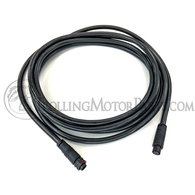 Motor Guide Tour Sonar Cable Kit