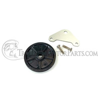 Motor Guide Tour Pro Pulley Kit