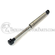 Motor Guide Tour Gas Lift Assist Spring