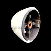Motor Guide Saltwater Nose Cone