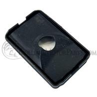 Minn Kota I-Pilot Bluetooth Remote Battery Seal