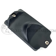 Minn Kota I-Pilot Bluetooth Remote Battery Cover
