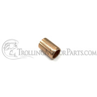 Motor Guide Rear Armature Bearing
