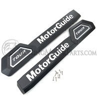 Motor Guide Tour Pro Side Plate Kit