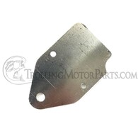 Minn Kota Steering Cable Pulley Cover