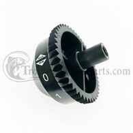 Motor Guide Tour Variable Speed Knob