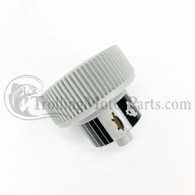 Motor Guide Variable Speed Knob