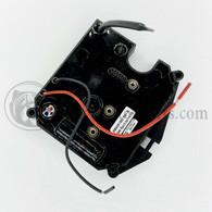 Motor Guide Wireless Control Board Assembly