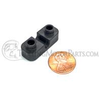 Minn Kota Foot Pedal Strain Relief (Terrova/Ulterra)