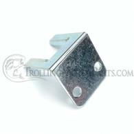 Minn Kota Ulterra Coil Cord Clip (Zinc)