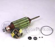 Minn Kota 24 Volt Armature Upgrade Kit (65-70#)