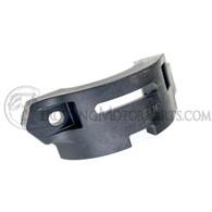 Minn Kota Depth Collar Clamp (Fortrex/Maxxum)(Side A)