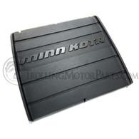 Minn Kota PowerDrive V1 Foot Pedal Top Plate
